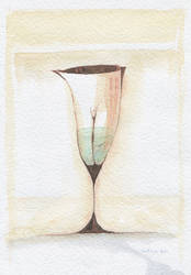 wineglass by GorINIch