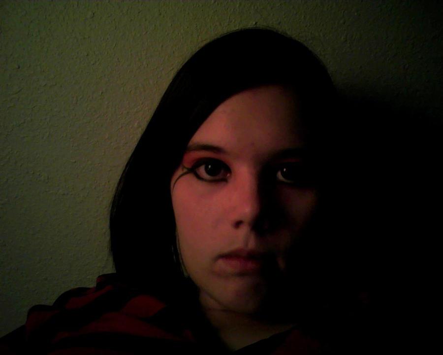 MyVampyreNightshade's Profile Picture