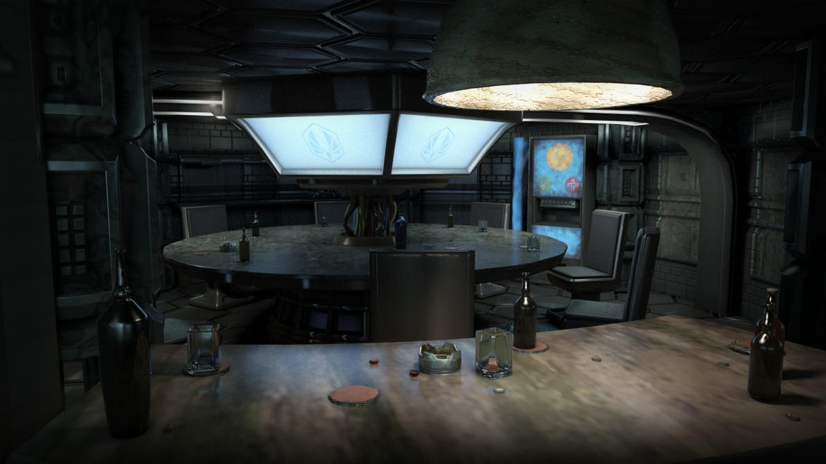 sci_fi_mess_hall_interior_by_nowthatsbra
