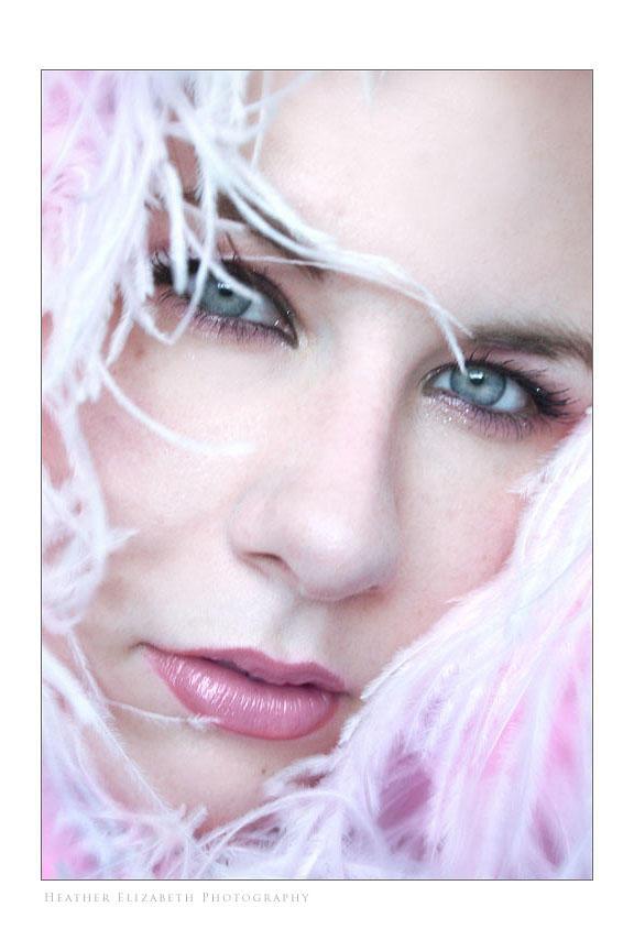 Ruj yapılmış dudak resimleri