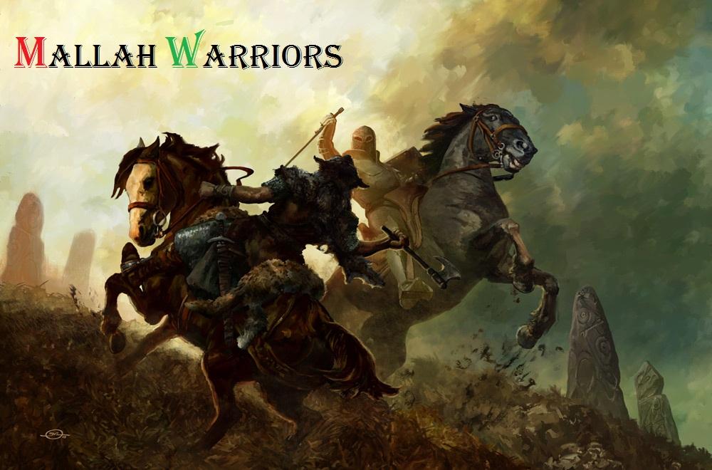 Build V Oleur Guild Wars