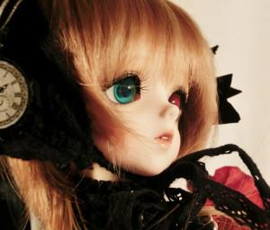 Hayato-kun's Profile Picture