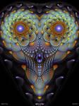 Spiralicious XII