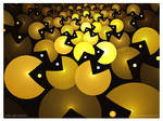 Pacman Convention