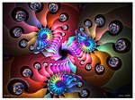 Spiralicious XXII