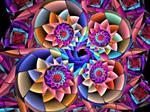 Spiralicious XXVII