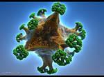 Broccoli World