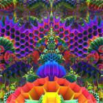 Hive Mind II