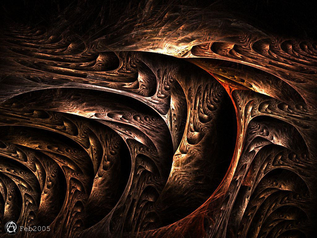 Giger woodgrain by psion005 on DeviantArt H.r. Giger Wallpaper