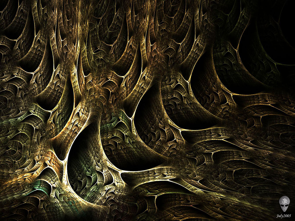 Biomechanical by psion005 on DeviantArt H.r. Giger Wallpaper