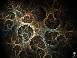 Neuron Maze by psion005