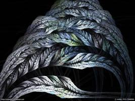 Digitally Braided by psion005