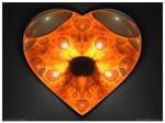 Hole in my Alien Heart
