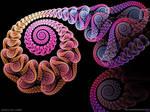 Spiral-itus III