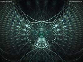 Wings of Rings by psion005
