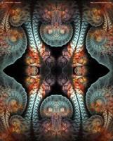 Spine Grinder by psion005