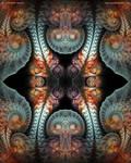 Spine Grinder