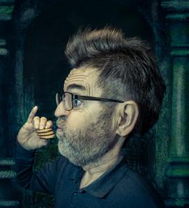 GottOre's Profile Picture