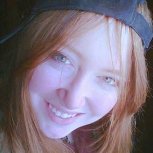 Steff-Steff's Profile Picture
