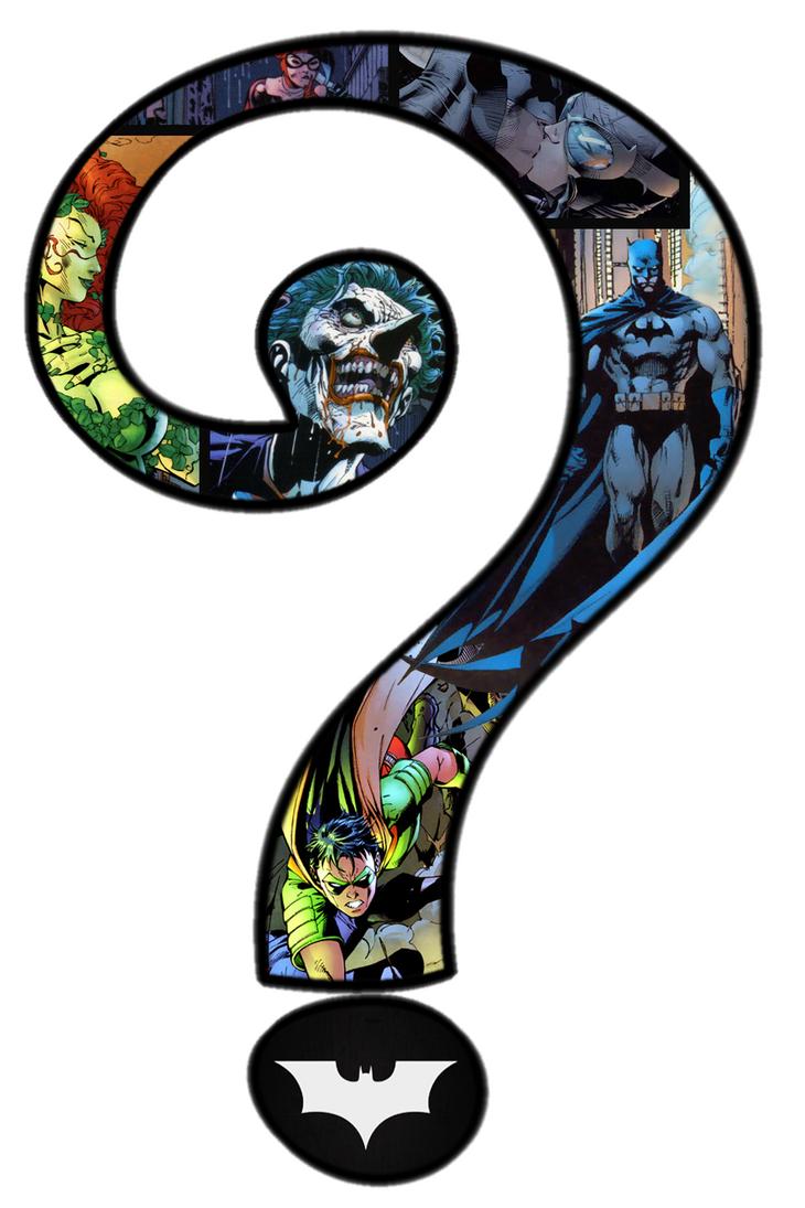 e37b2b421 Batman tattoo Volume 2 by yoonasBatman Logo Tattoos Arm