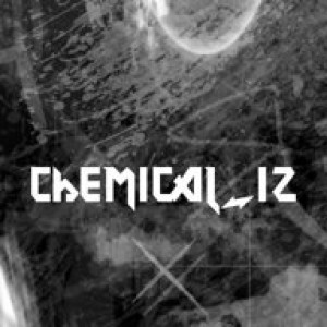 chemical12's Profile Picture