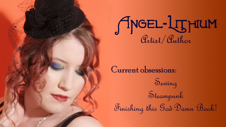 Angel-Lithium's Profile Picture