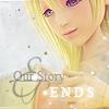 Namine, Soras Story E N D S by Virtuo-V