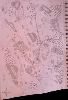 Hytrae sketch