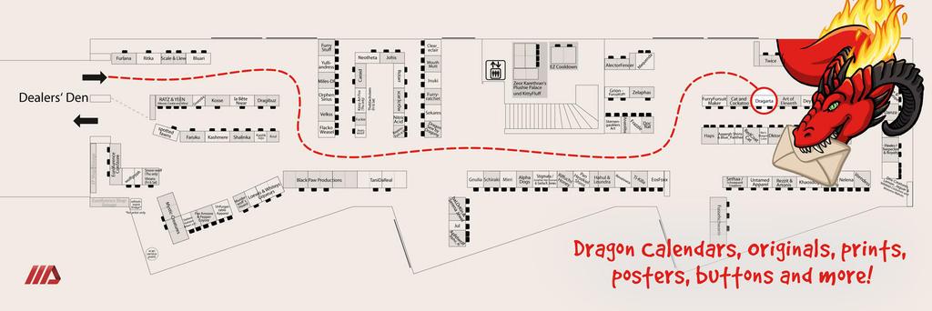 Mapka by Dragarta