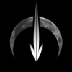 MoonstruckEye's Profile Picture