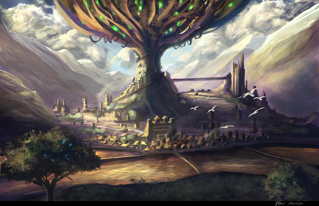 tree_land_by_jonix666-d5ndcm3.jpg