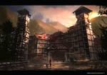 abandoned Place02