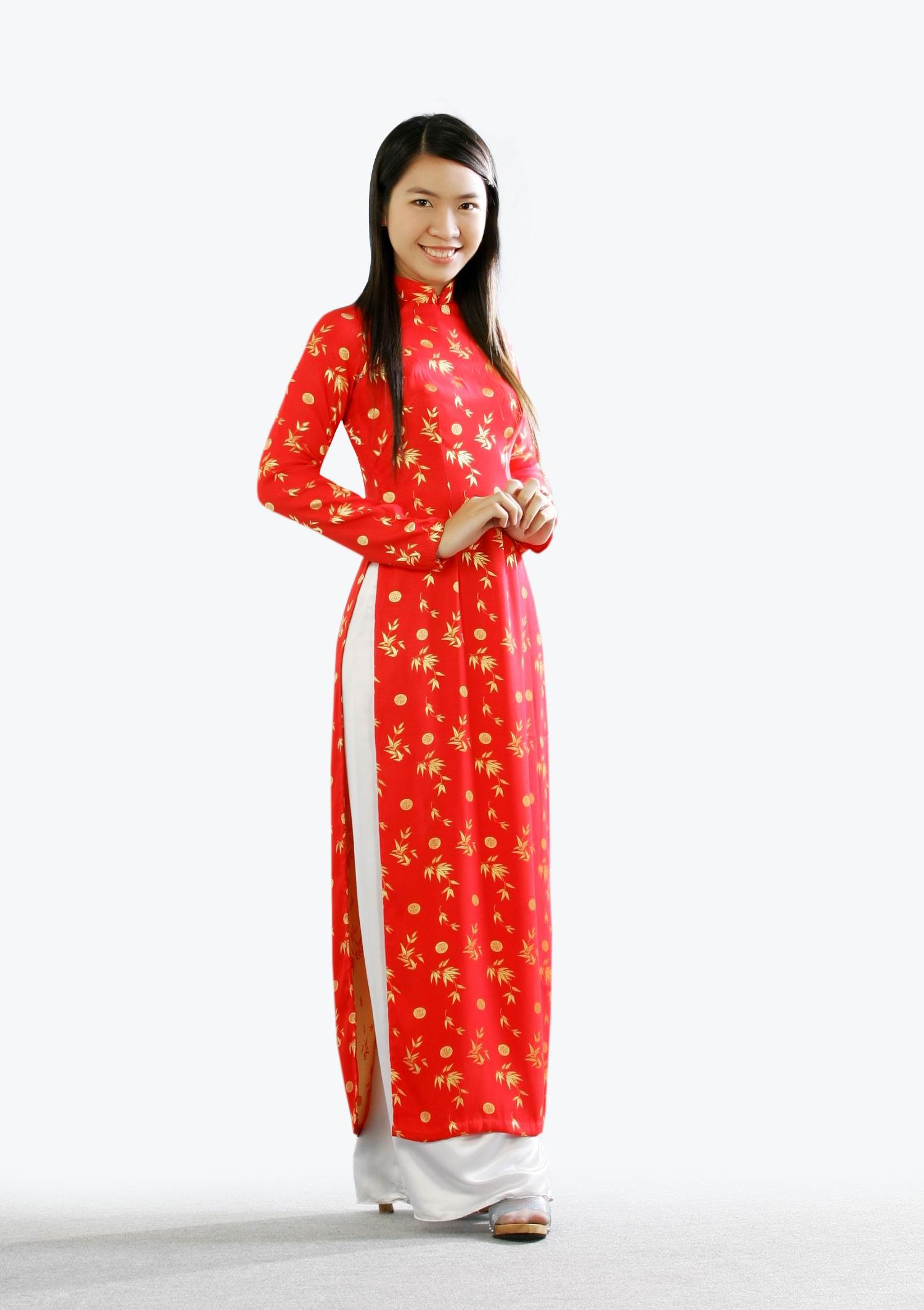 vietnamese ao dai Vietnamese traditional ao dai vietnamese traditional wedding aodai.