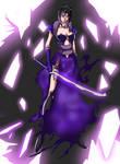 Aratsuki-Contest Entry by Sora-Shintaro