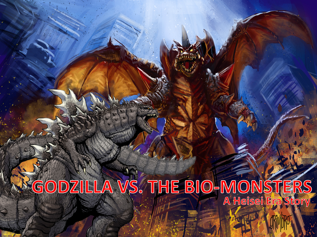 godzilla vs the giant scissors More info on godzilla (1954 film) wikis encyclopedia godzilla, mothra and king ghidorah: giant monsters all-out attack godzilla vs the giant scissors.