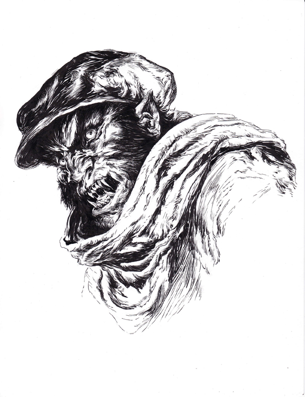 http://fc09.deviantart.net/fs70/f/2011/054/e/e/wilfred_the_werewolf_of_london_by_dugnation-d3a8bpb.jpg