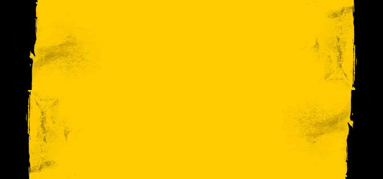 black and yellow wallpapers - photo #27