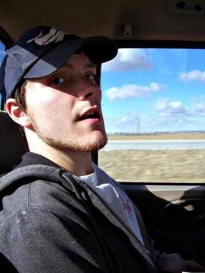 TheGreatGod's Profile Picture