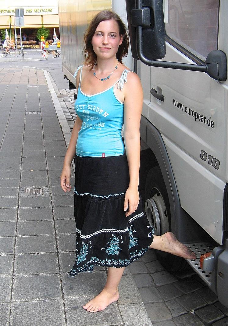 cucklding ladies forum nürnberg