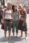 TFF in Rudolstadt 2006