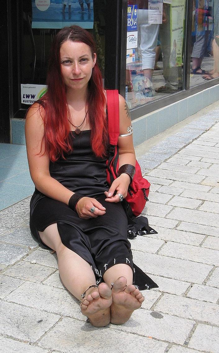 rudolstadt mature dating site Ao huren die ao-sex machen und sich ohne gummi ficken lassen und bareback und creampie.
