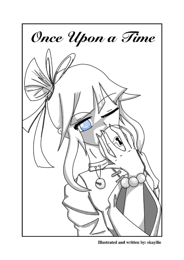 Medieval Pokemon Demo Page by OkayIlie