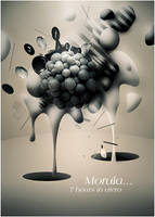 Morula... by UraDesing