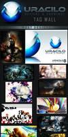 Designs... 3 by UraDesing