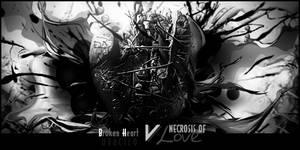 Broken Heart 5 by UraDesing