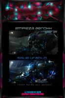 collab con Aeroxx by UraDesing