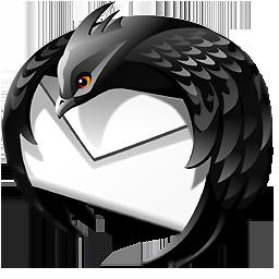 BlackBird by darkinnocence87