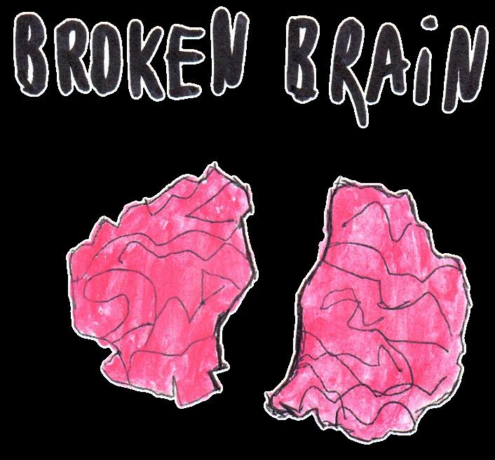 http://fc02.deviantart.net/fs70/f/2012/028/d/6/broken_brain_by_endomorf5-d4nvra7.png