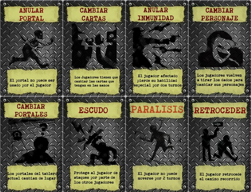 card games by faqundo