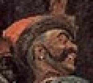 Serdiuks's Profile Picture